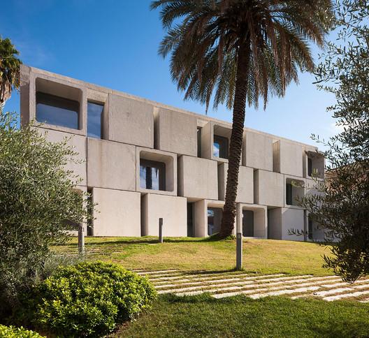 CEMOSA es adjudicataria de la Asistencia Técnica en Control de Calidad para la Excma. Diputación de Córdoba